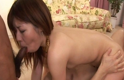 Arisa Aoyama Horny Asian babe gets an anal fucking while on her date