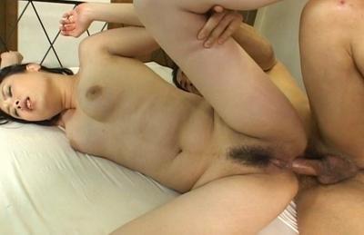 Hitomi aizawa sex photo your